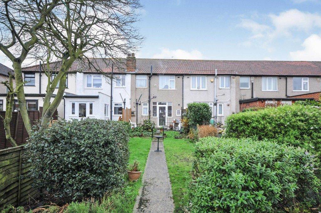 3 bed house for sale in Old Farm Avenue, Sidcup, DA15  - Property Image 12