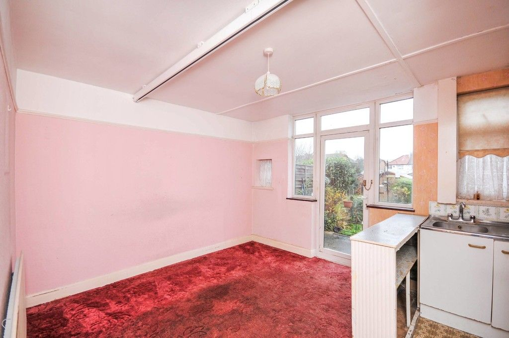 3 bed house for sale in Old Farm Avenue, Sidcup, DA15  - Property Image 7