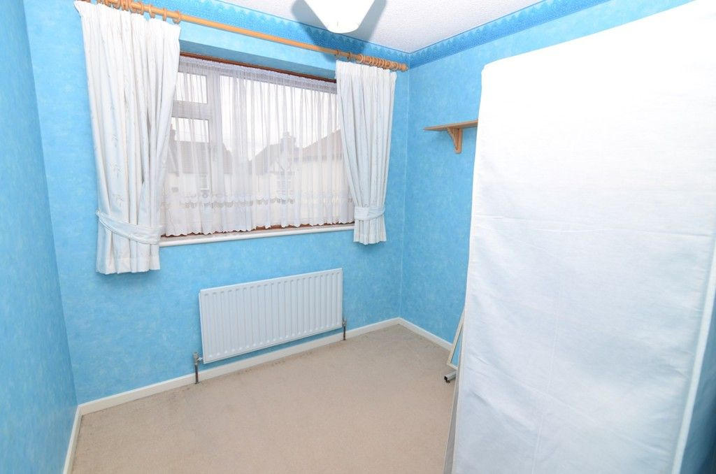 3 bed house for sale in Woodside Crescent, Sidcup, DA15  - Property Image 11