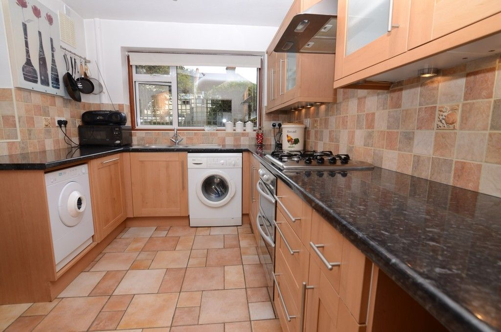 3 bed house for sale in Woodside Crescent, Sidcup, DA15  - Property Image 3