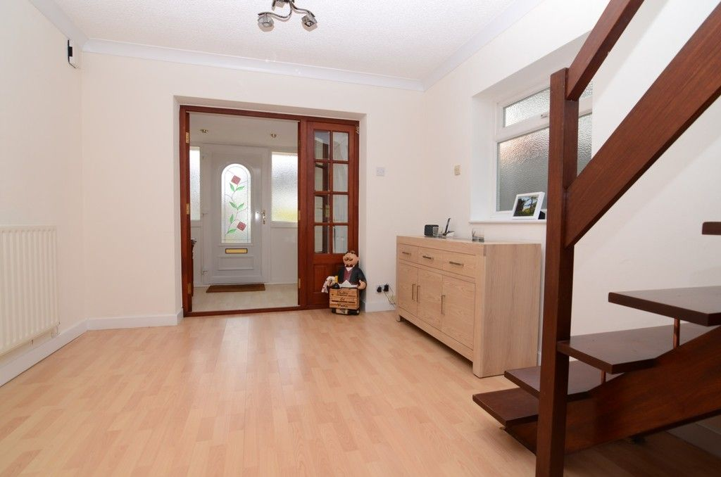 3 bed house for sale in Woodside Crescent, Sidcup, DA15  - Property Image 4