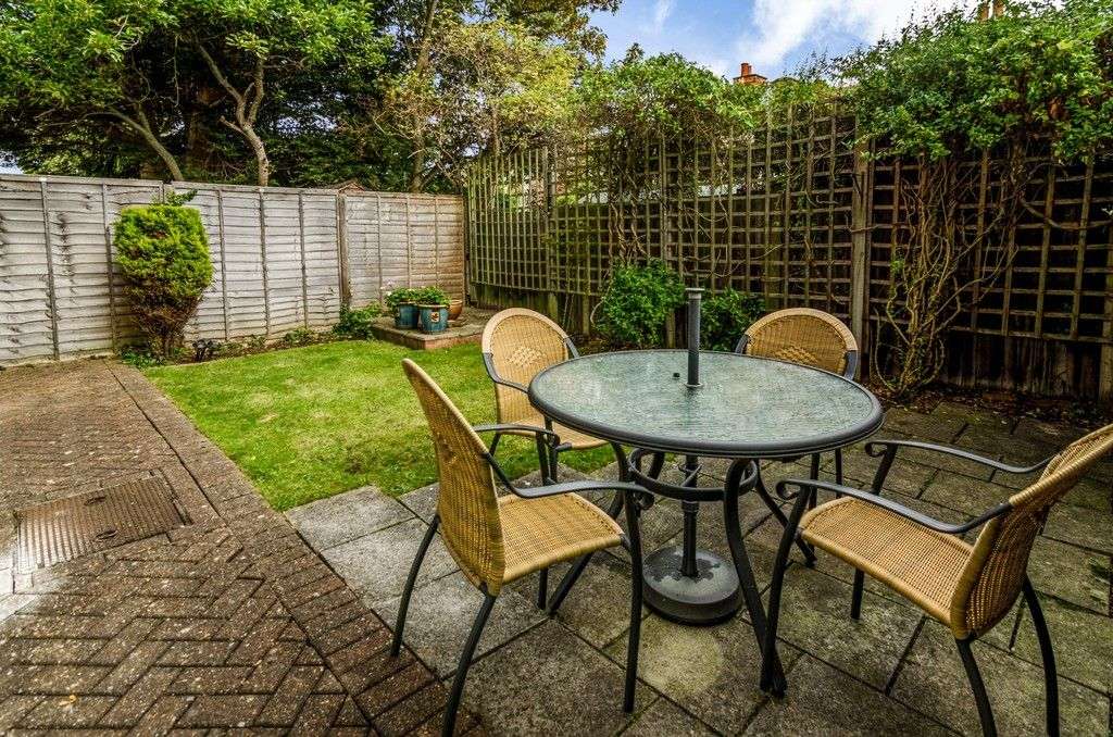 3 bed house for sale in Woodside Crescent, Sidcup, DA15  - Property Image 7