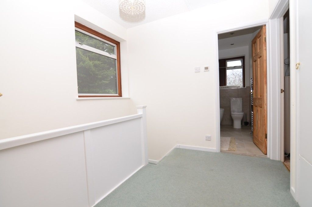 3 bed house for sale in Woodside Crescent, Sidcup, DA15  - Property Image 9