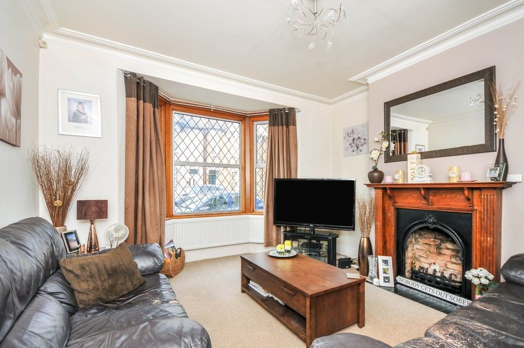 3 bed house for sale in Lincoln Road, Sidcup, DA14  - Property Image 2