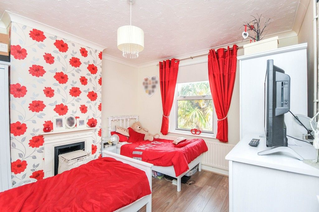 3 bed house for sale in Lincoln Road, Sidcup, DA14  - Property Image 11