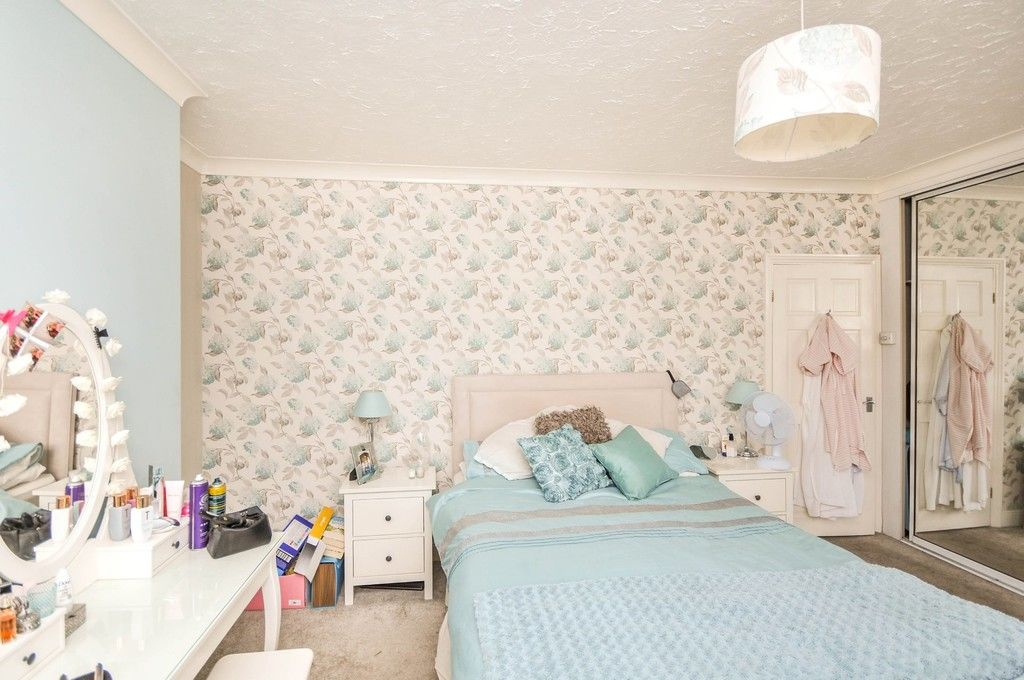 3 bed house for sale in Lincoln Road, Sidcup, DA14  - Property Image 12