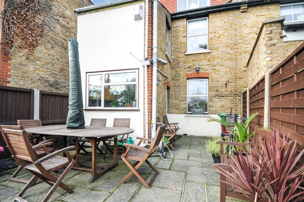 3 bed house for sale in Lincoln Road, Sidcup, DA14  - Property Image 14