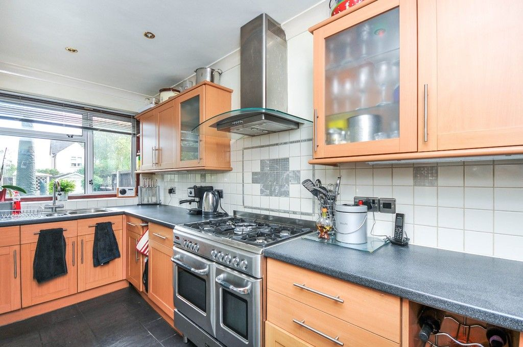 3 bed house for sale in Lincoln Road, Sidcup, DA14  - Property Image 4