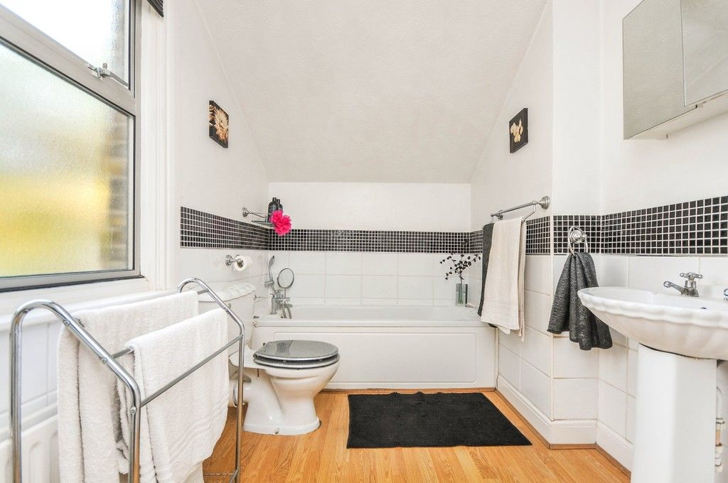 3 bed house for sale in Lincoln Road, Sidcup, DA14  - Property Image 6