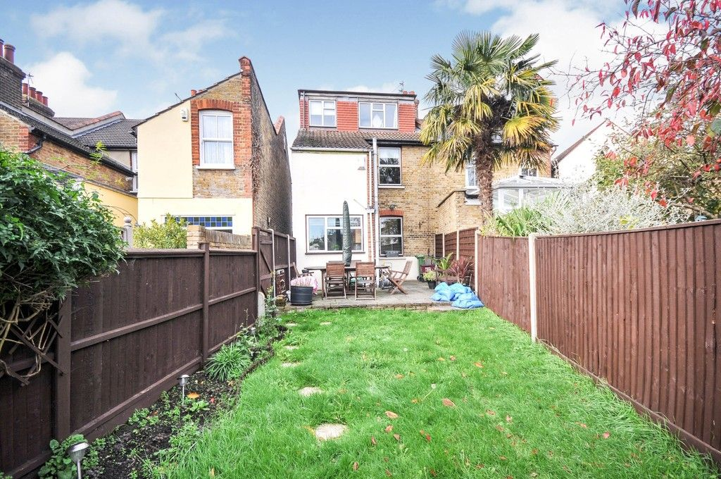 3 bed house for sale in Lincoln Road, Sidcup, DA14  - Property Image 7