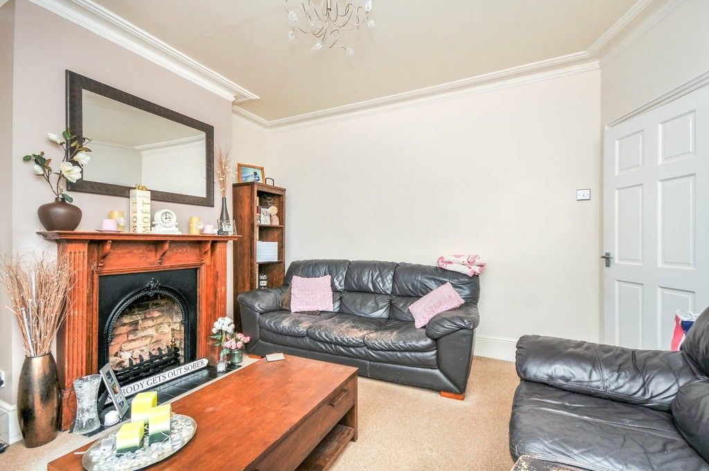 3 bed house for sale in Lincoln Road, Sidcup, DA14  - Property Image 8