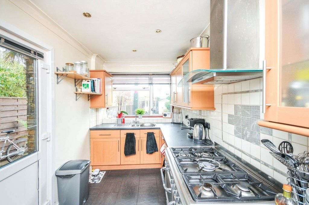 3 bed house for sale in Lincoln Road, Sidcup, DA14  - Property Image 9