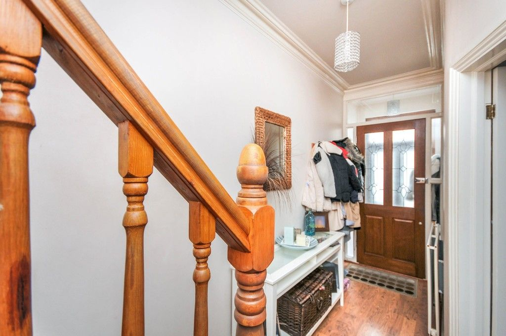 3 bed house for sale in Lincoln Road, Sidcup, DA14  - Property Image 10