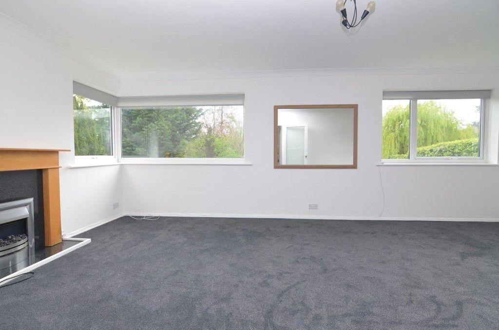 2 bed flat for sale in Manor Park Road, Chislehurst, BR7  - Property Image 7