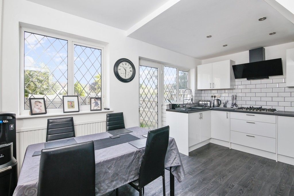 3 bed house for sale in Merrilees Road, Sidcup, DA15  - Property Image 2