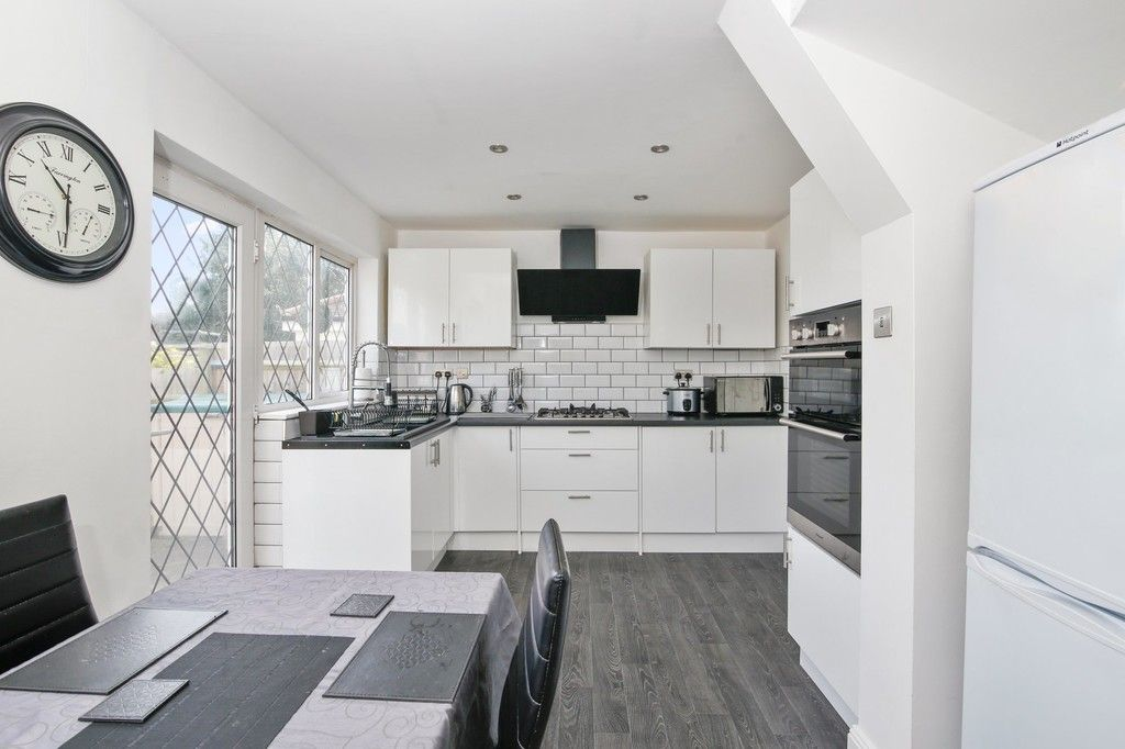 3 bed house for sale in Merrilees Road, Sidcup, DA15  - Property Image 11