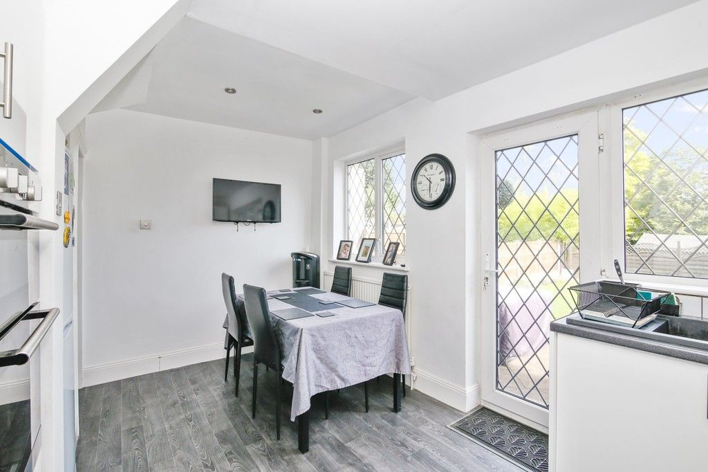 3 bed house for sale in Merrilees Road, Sidcup, DA15  - Property Image 12