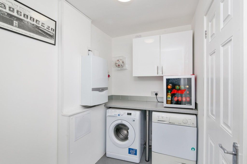 3 bed house for sale in Merrilees Road, Sidcup, DA15  - Property Image 13