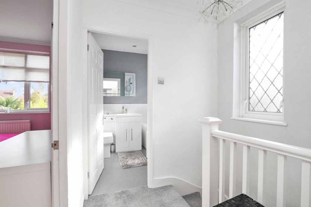 3 bed house for sale in Merrilees Road, Sidcup, DA15  - Property Image 15