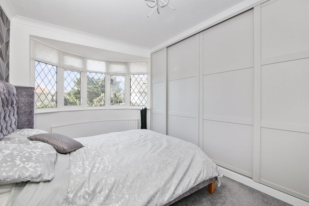 3 bed house for sale in Merrilees Road, Sidcup, DA15  - Property Image 16