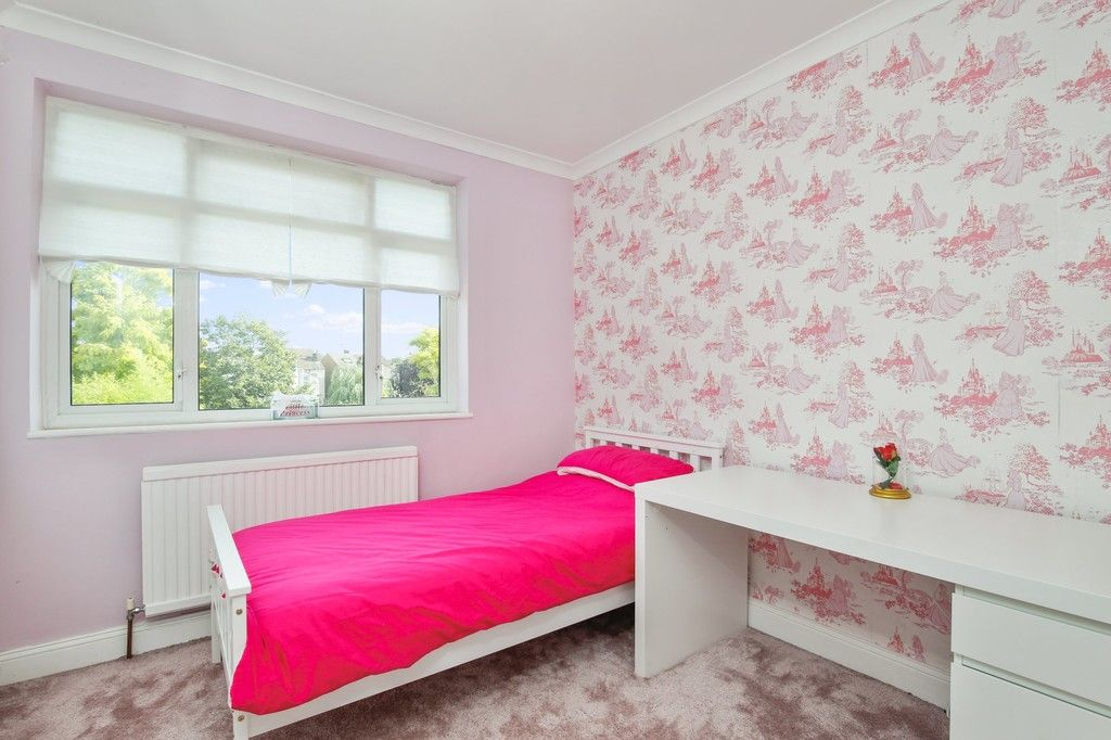 3 bed house for sale in Merrilees Road, Sidcup, DA15  - Property Image 17
