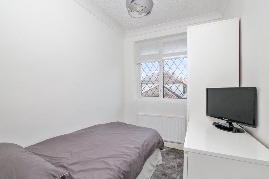 3 bed house for sale in Merrilees Road, Sidcup, DA15  - Property Image 18