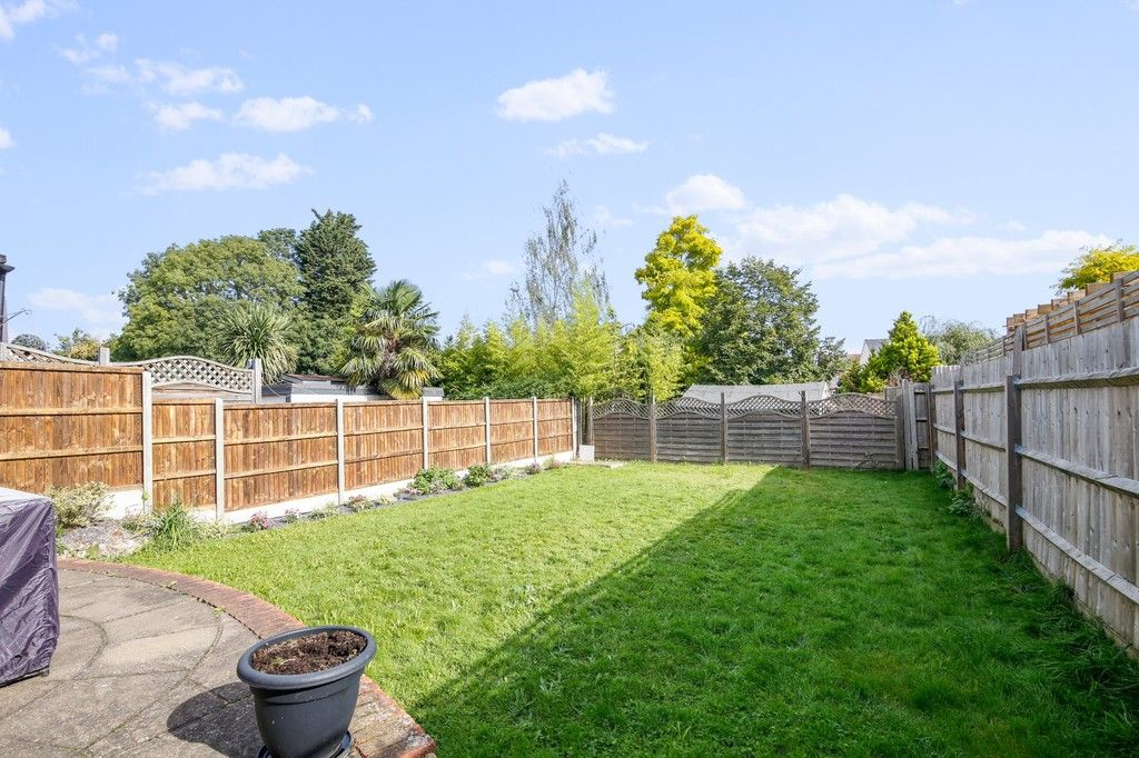 3 bed house for sale in Merrilees Road, Sidcup, DA15  - Property Image 19