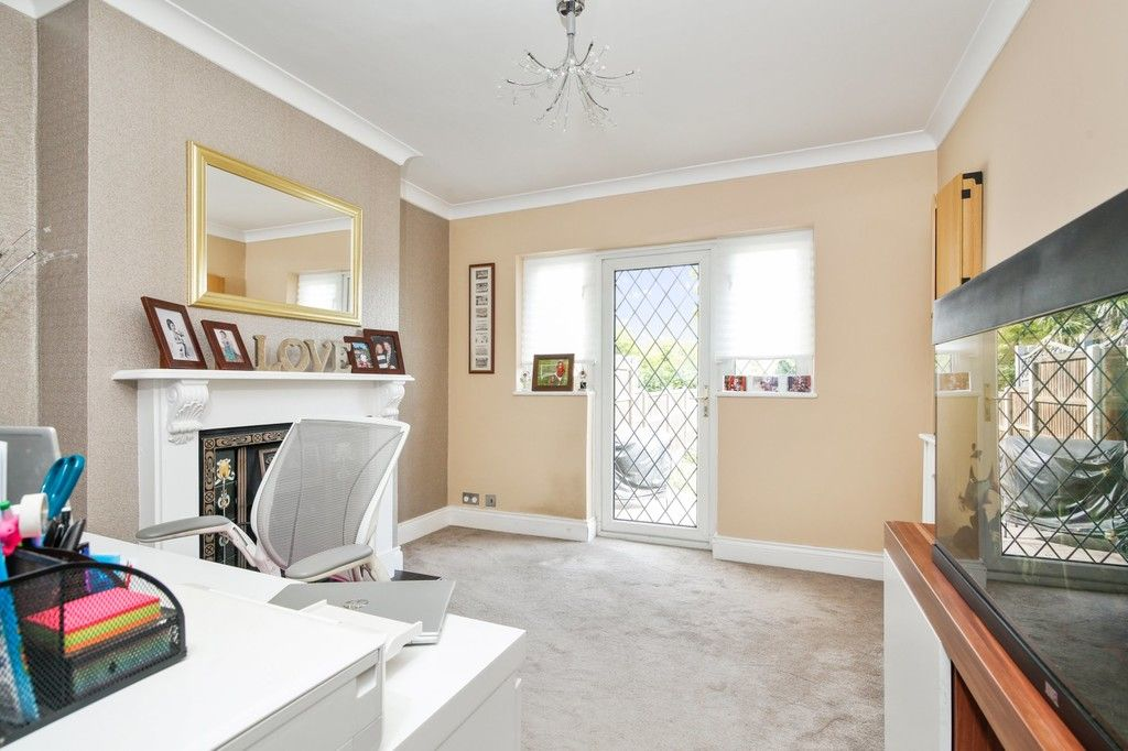 3 bed house for sale in Merrilees Road, Sidcup, DA15  - Property Image 4