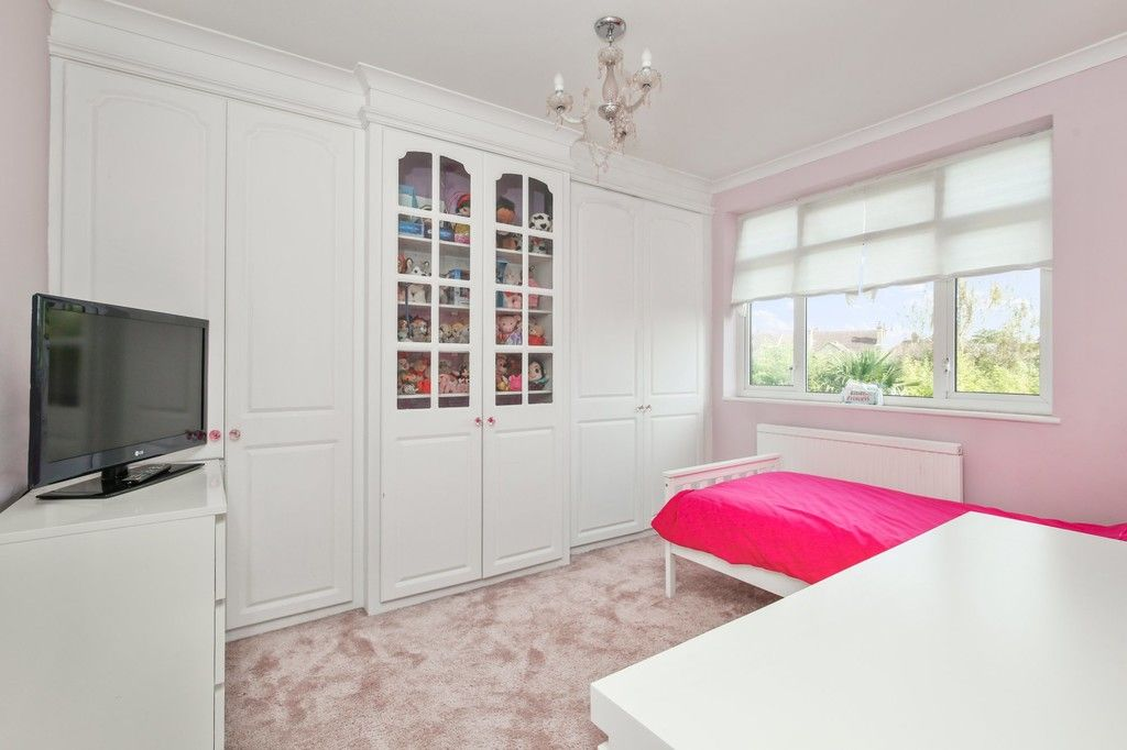 3 bed house for sale in Merrilees Road, Sidcup, DA15  - Property Image 6
