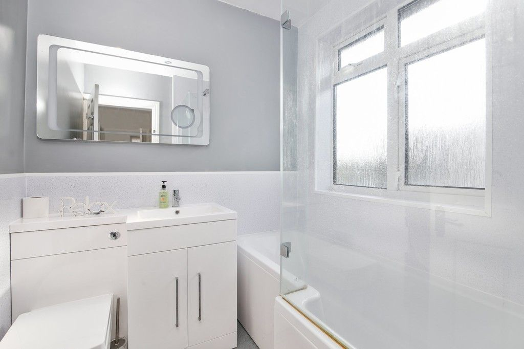 3 bed house for sale in Merrilees Road, Sidcup, DA15  - Property Image 7