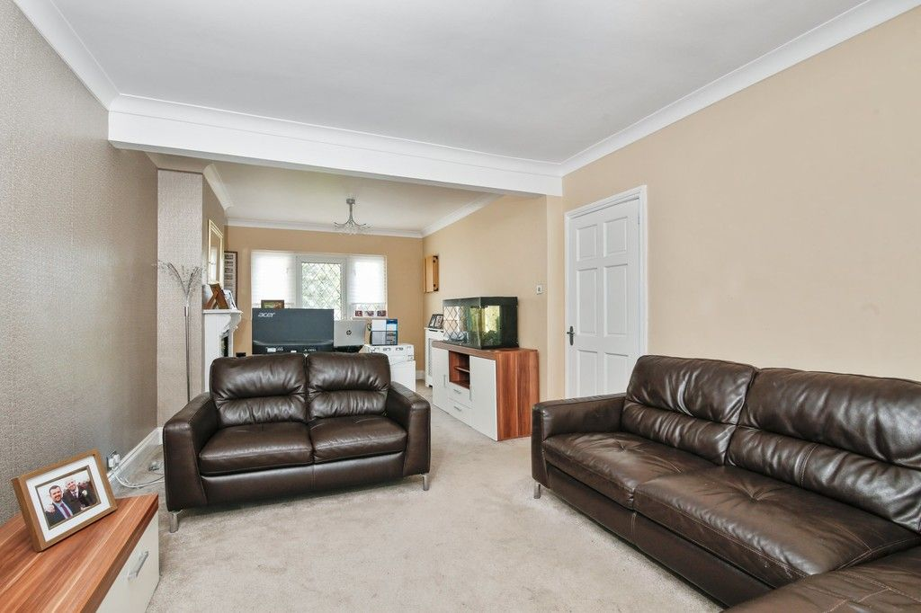 3 bed house for sale in Merrilees Road, Sidcup, DA15  - Property Image 10