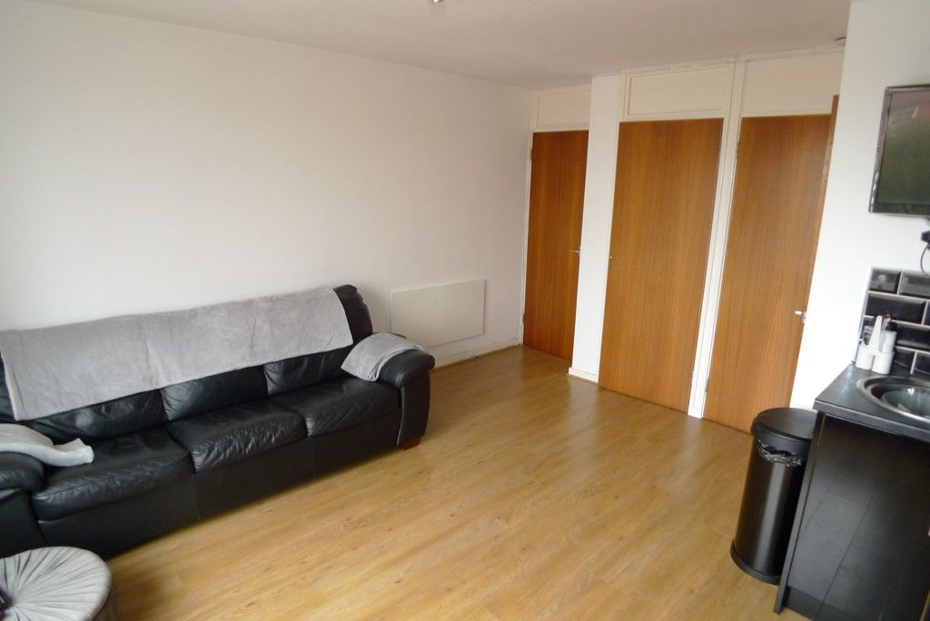 1 bed flat to rent in Lansdown Road, Sidcup, DA14 3