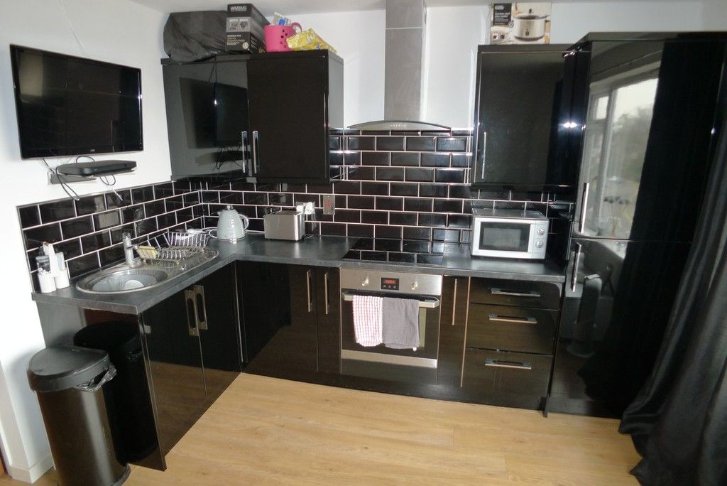 1 bed flat to rent in Lansdown Road, Sidcup, DA14  - Property Image 4