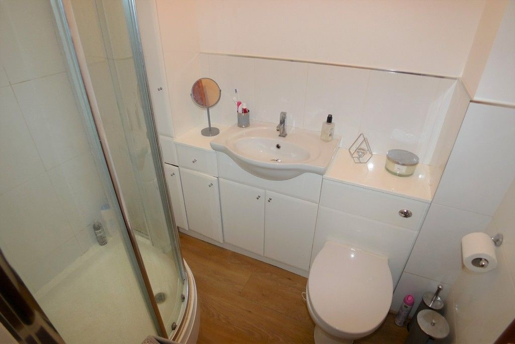 1 bed flat to rent in Lansdown Road, Sidcup, DA14 5