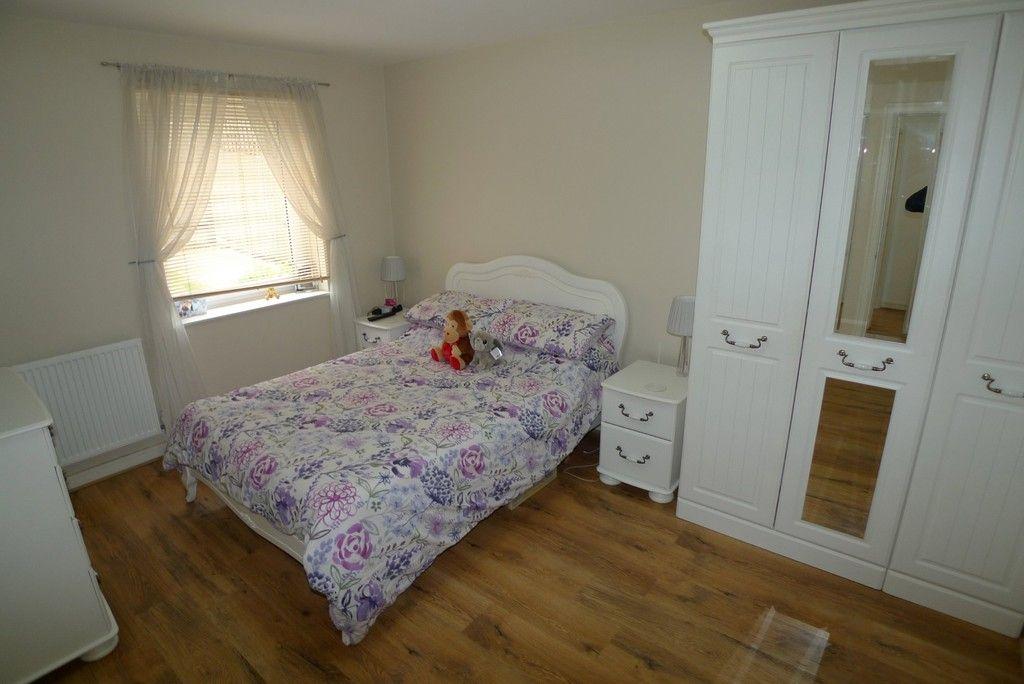 2 bed flat to rent in Samas Way, Crayford, DA1 6