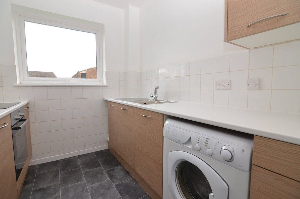 1 bed flat for sale in Carlton Road, Sidcup, DA15  - Property Image 4