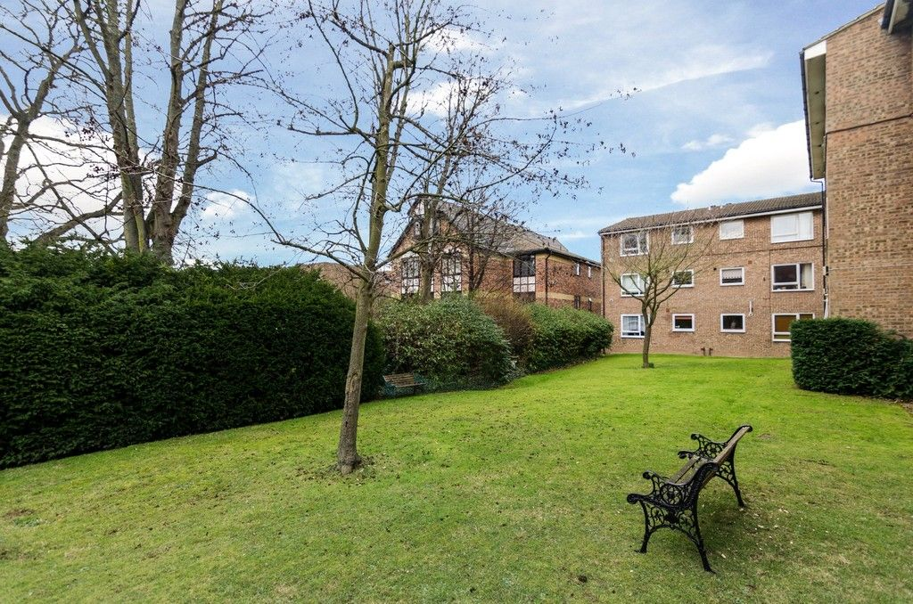 1 bed flat for sale in Carlton Road, Sidcup, DA15  - Property Image 6