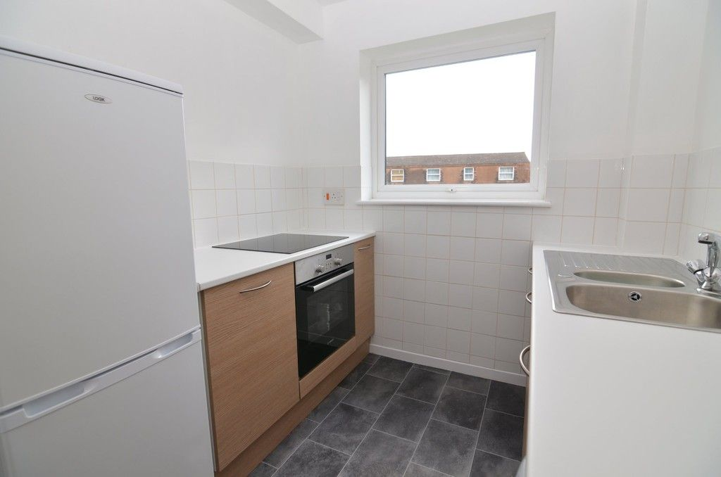 1 bed flat for sale in Carlton Road, Sidcup, DA15  - Property Image 7