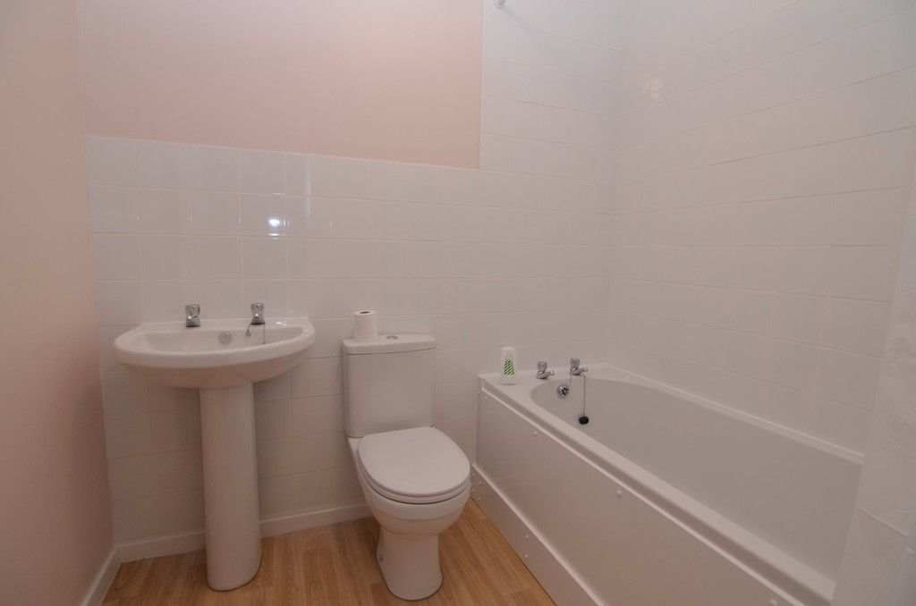 1 bed flat for sale in Carlton Road, Sidcup, DA15  - Property Image 9