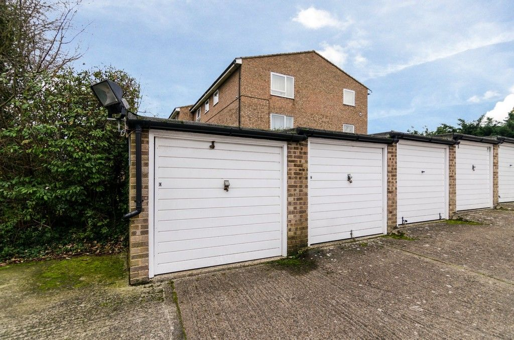 1 bed flat for sale in Carlton Road, Sidcup, DA15  - Property Image 10