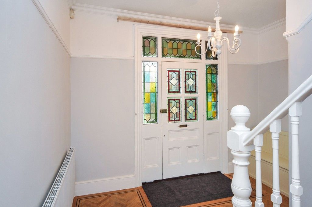 5 bed house for sale in Church Avenue, Sidcup, DA14  - Property Image 11