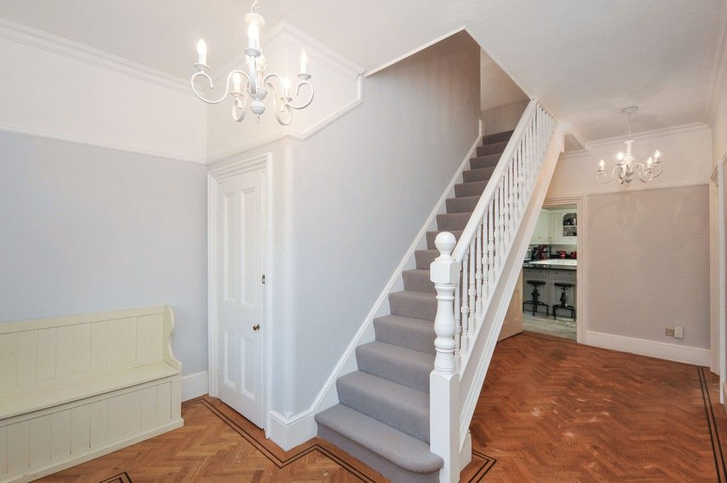 5 bed house for sale in Church Avenue, Sidcup, DA14  - Property Image 12