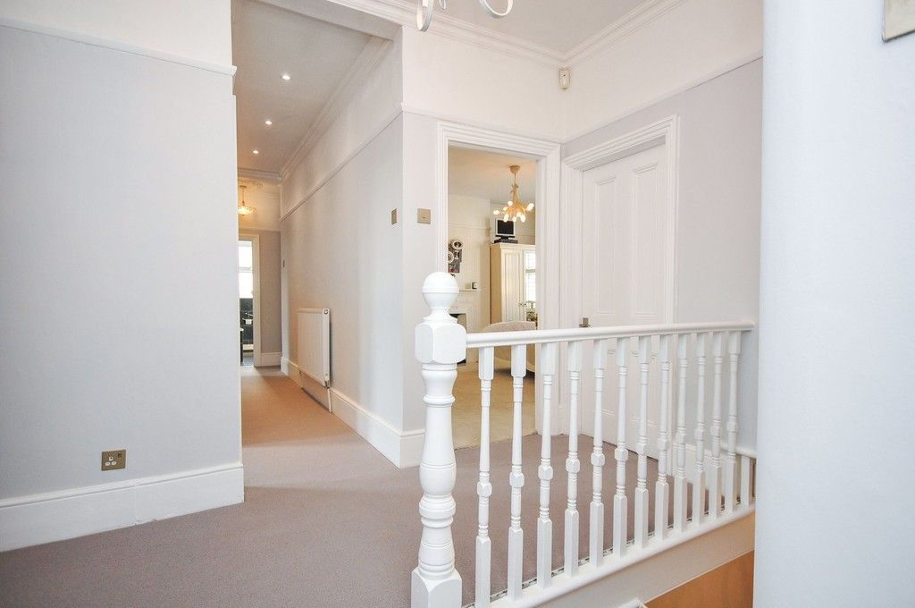 5 bed house for sale in Church Avenue, Sidcup, DA14  - Property Image 13