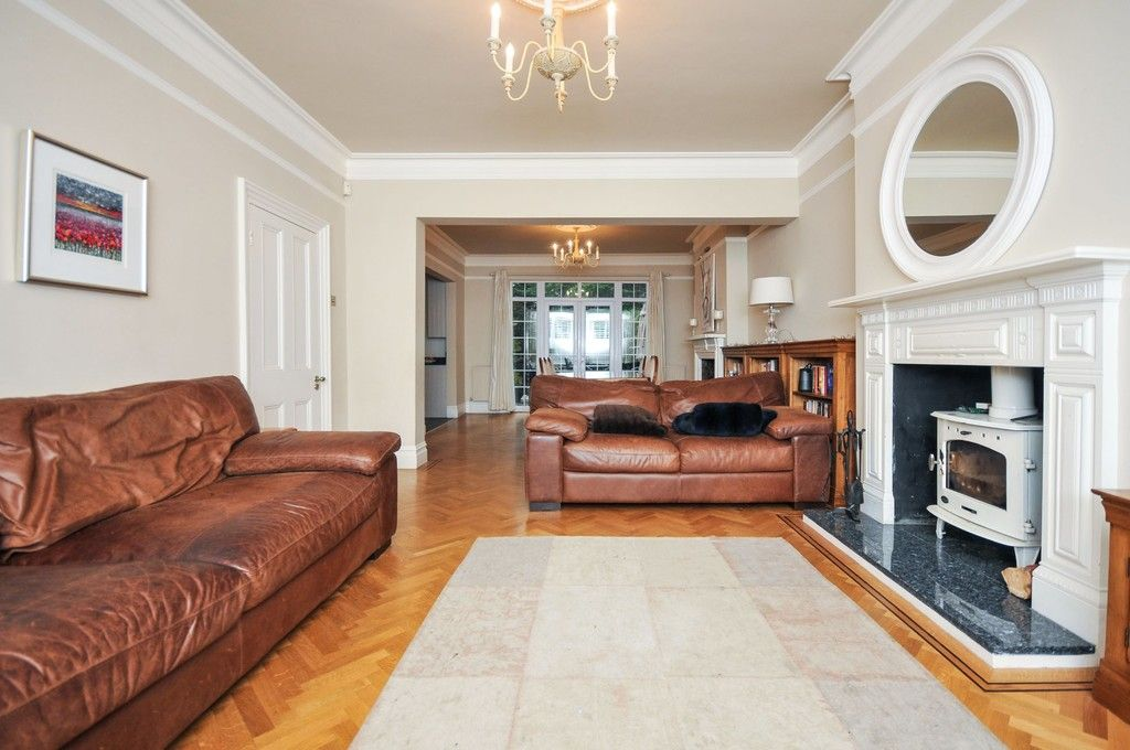 5 bed house for sale in Church Avenue, Sidcup, DA14  - Property Image 14