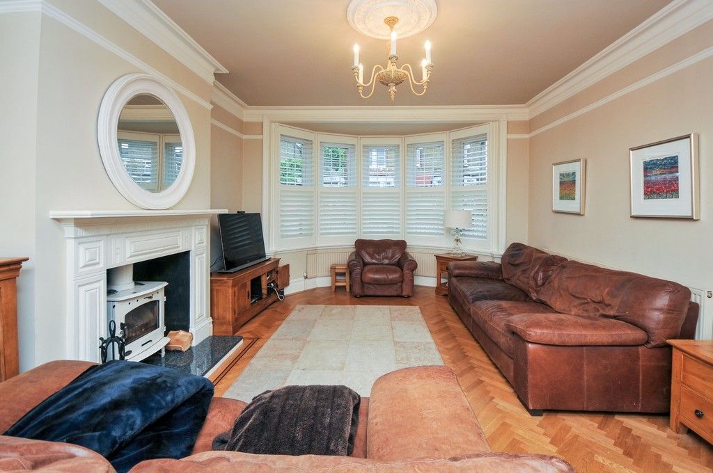 5 bed house for sale in Church Avenue, Sidcup, DA14  - Property Image 15