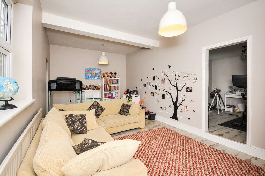 5 bed house for sale in Church Avenue, Sidcup, DA14  - Property Image 17
