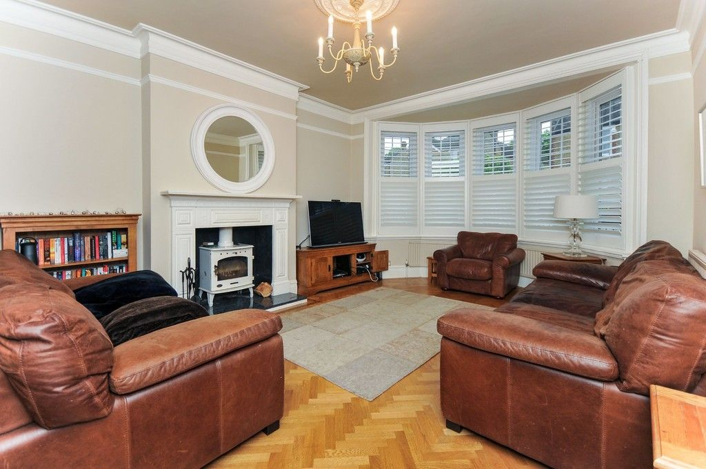 5 bed house for sale in Church Avenue, Sidcup, DA14  - Property Image 3