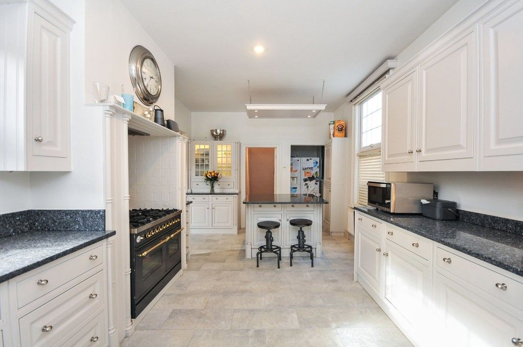 5 bed house for sale in Church Avenue, Sidcup, DA14  - Property Image 10