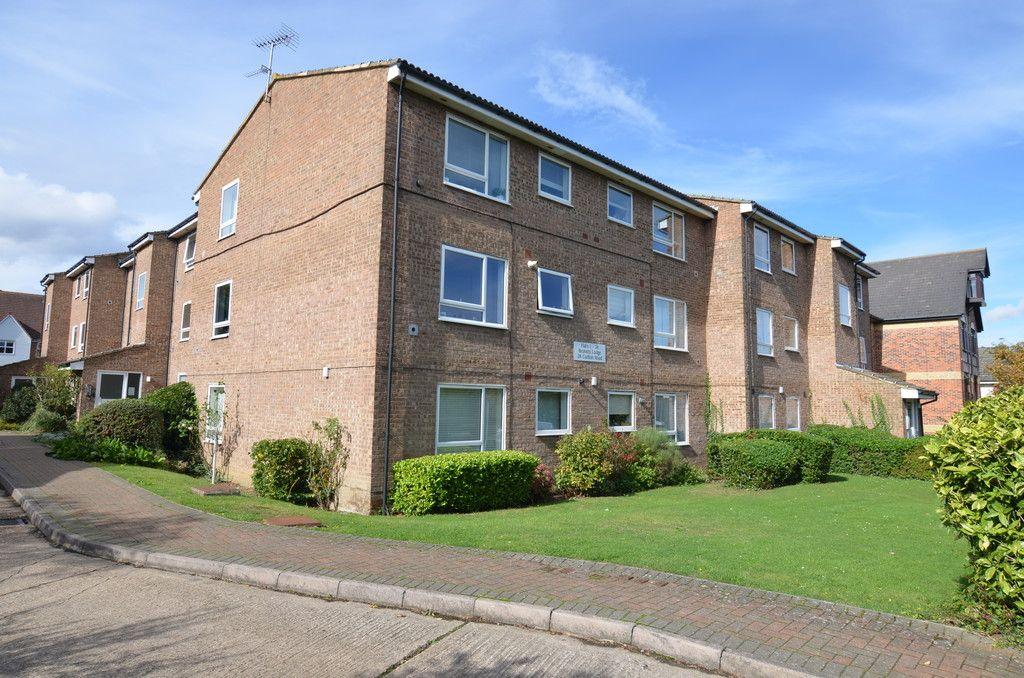 1 bed flat to rent in Carlton Road, Sidcup, DA14, DA14