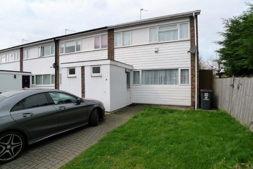 3 bed house to rent in Kingswood Close, Orpington, BR6, BR6